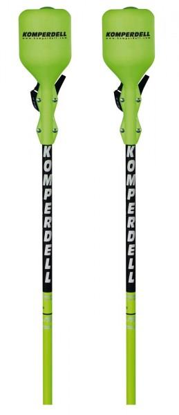 Komperdell SCHLAGSCHUTZ SMALL - für Skistöcke