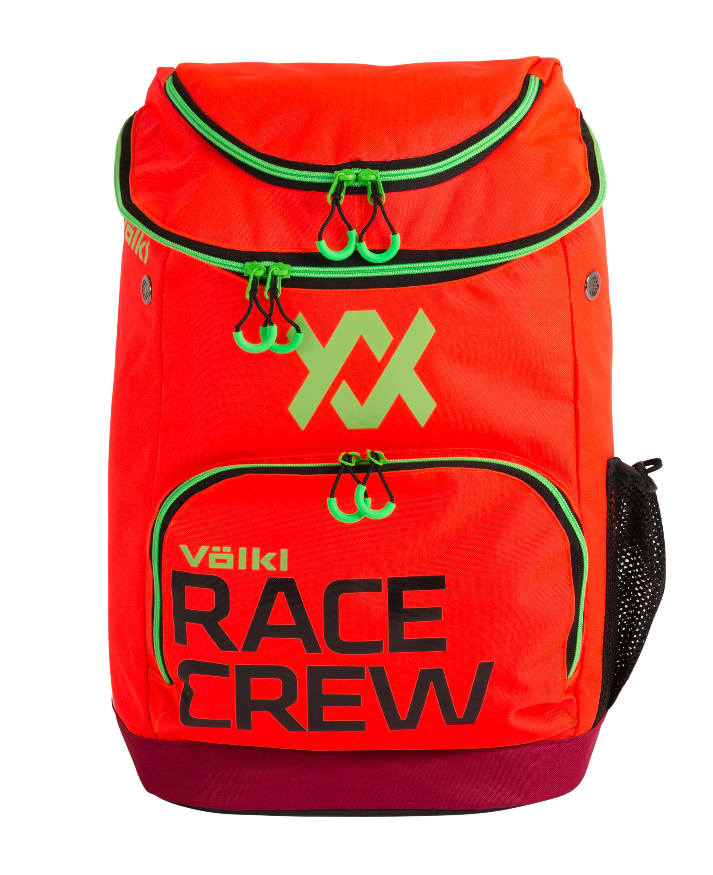 v lkl race backpack team 2019 20 skischuhtasche rucksack skibags skisack skitaschen. Black Bedroom Furniture Sets. Home Design Ideas