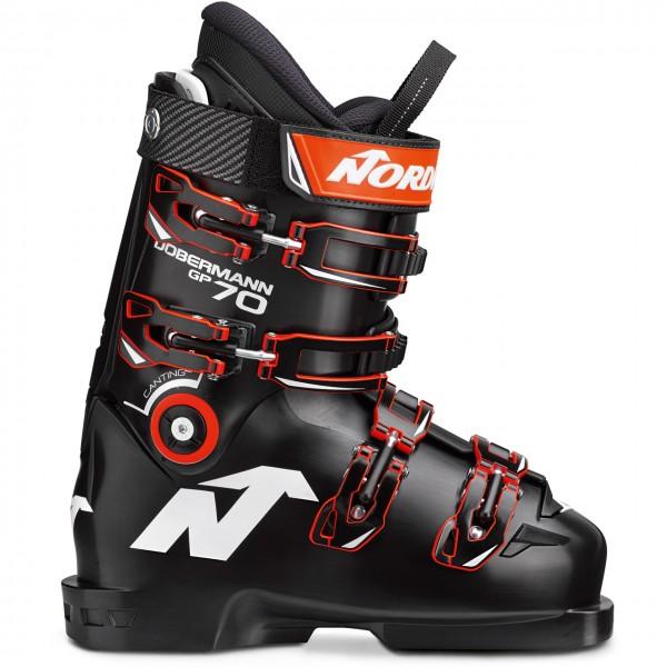 Nordica DOBERMANN GP 70 (2019/20) - Skischuhe