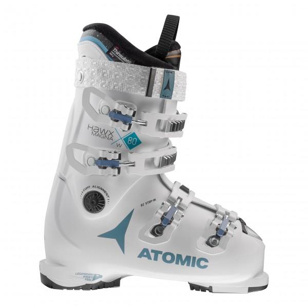 Atomic HAWX MAGNA 80 W (2017/18) - Damen Skischuhe