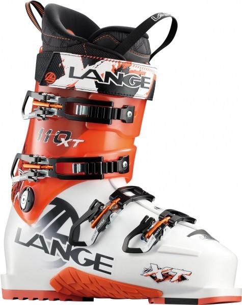Lange XT 110 - Skischuhe für Herren - 1 Paar