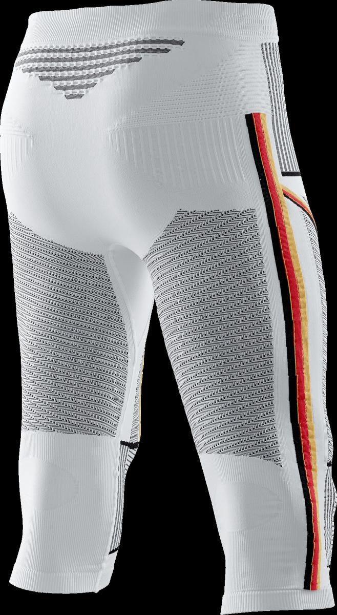 X-Bionic Energy Accumulator® EVO Patriot Patriot Patriot Shirt o.Pant Herren(I020322 I020323) e73476