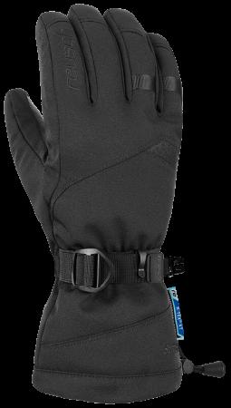 Reusch CORINA R-TEX® XT - Skihandschuhe für Damen