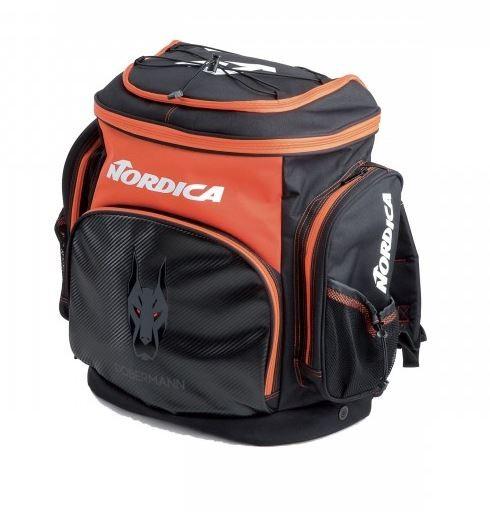 Nordica RACE XL JR GEAR PACK DOBERMANN - Skischuhrucksack