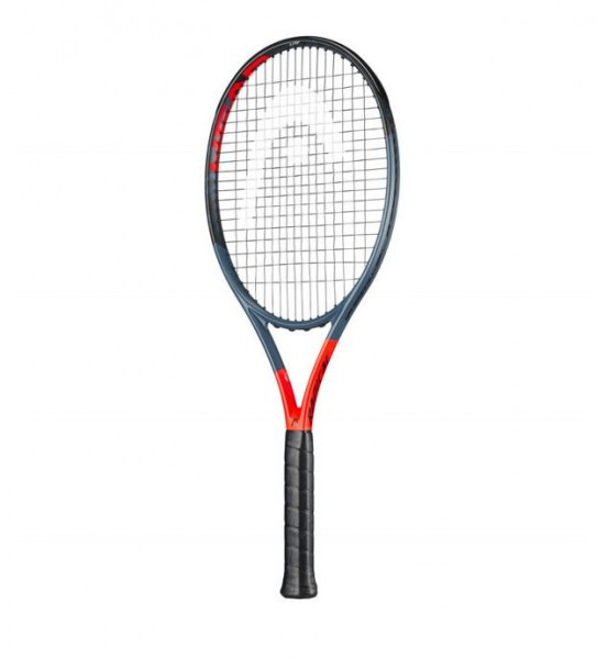 HEAD Graphene 360 Radical LITE (besaitet) Tennisschläger