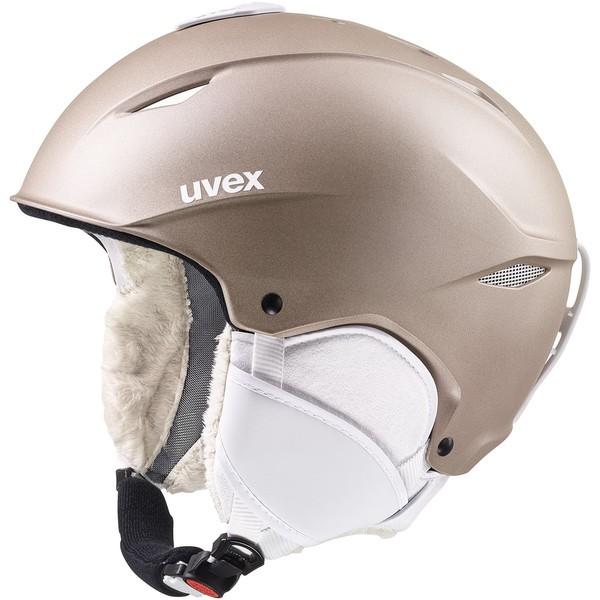 UVEX Primo Skihelm Unisex