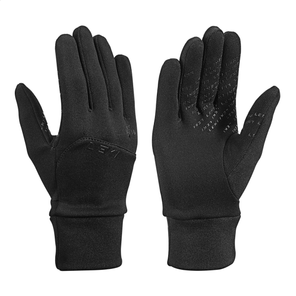 Leki URBAN mf touch - Fingerhandschuhe