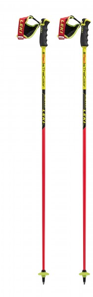 Leki WORLDCUP RACING COMP - Skistöcke Alpin