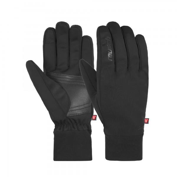 Reusch WALK TOUCHTEC - Handschuhe