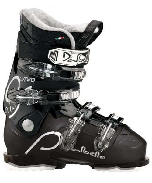 Dalbello ASPIRE 60 (Modell 2013/14) - Damen-Skischuhe