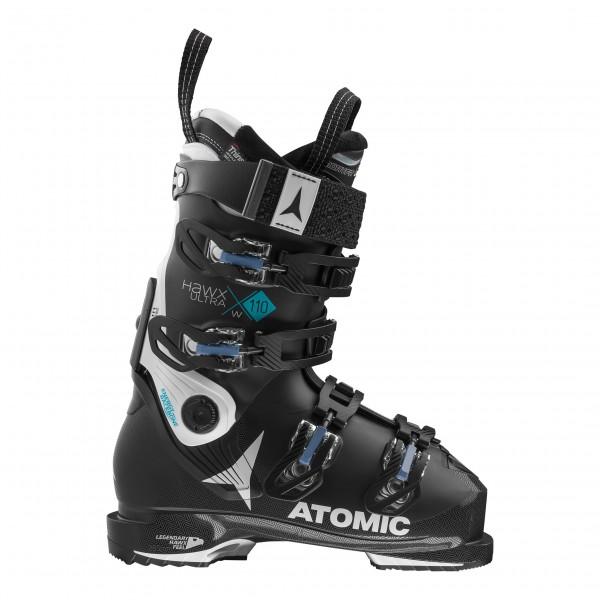 Atomic HAWX ULTRA 110 W (2017/18) - Damen Skischuhe