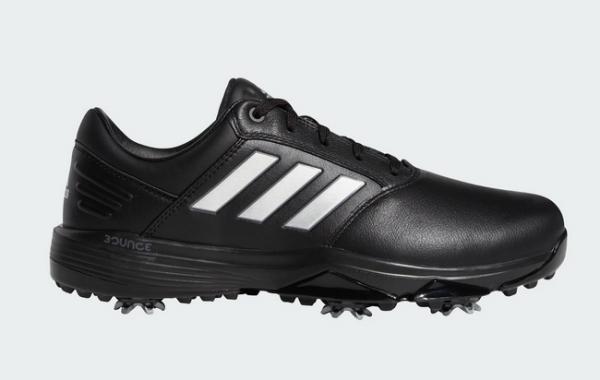 Adidas 360 Bounce 2.0 - Golfschuhe Herren