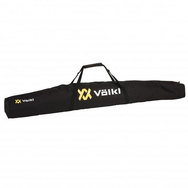 Völkl CLASSIC DOUBLE SKI BAG 195cm - Skisack Skibag