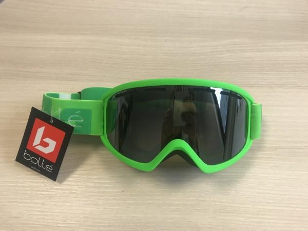 Bollé SCHUSS Gr. M - Skibrille für Erwachsene