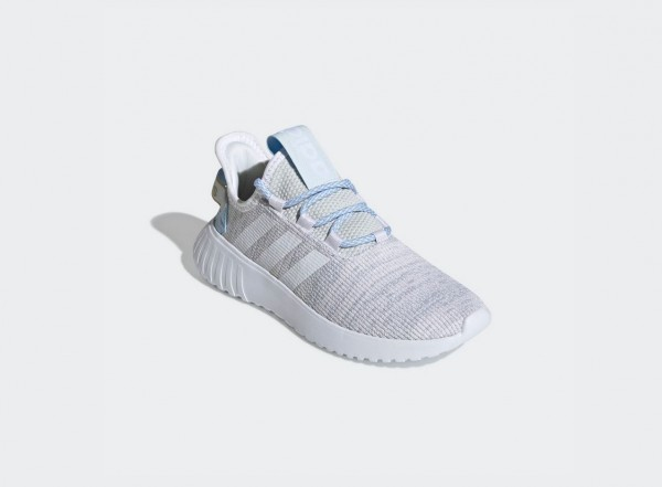 Adidas Kaptir X Schuh - Damen Sneaker