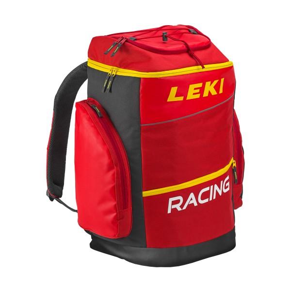 Leki BOOTBAG RACE - Backpack Skischuhtasche Rucksack