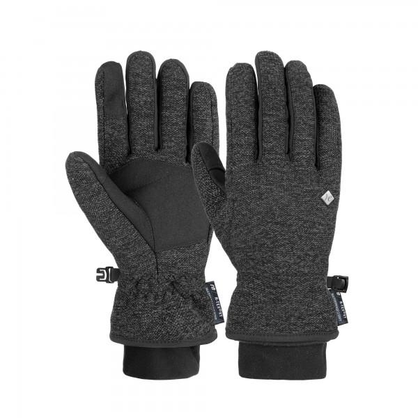 Reusch LORAINE R-TEX® - Handschuhe für Damen