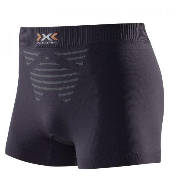 X-Bionic Man Invent Summerlight Boxershort