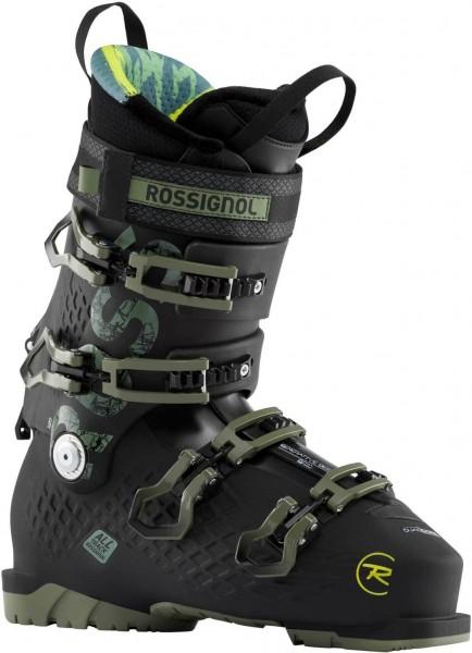 Rossignol ALLTRACK 120 - Skischuhe für Herren - 1 Paar