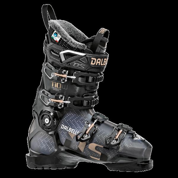Dalbello DS 110 W (2019/20) - Skischuhe für Damen - 1 Paar