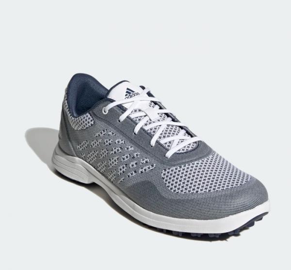 Adidas Alphaflex Sport Spikeless - Golfschuhe für Damen