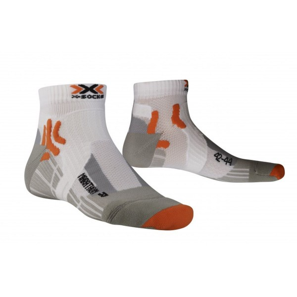 X-Socks MARATHON - Laufsocken - 1 PAAR