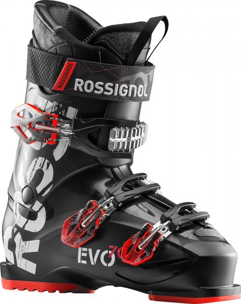 Rossignol EVO 70 - Skischuhe