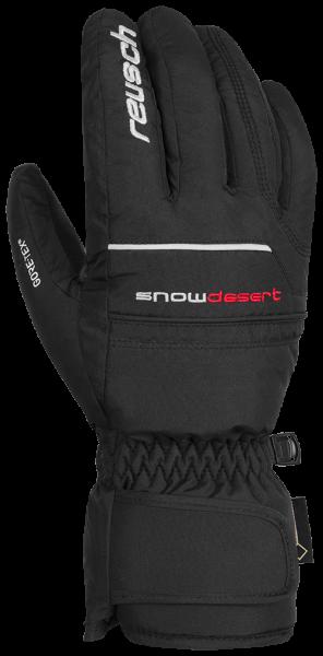 Reusch Snow Desert GTX - Unisex Skihandschuhe