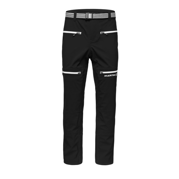 Martini POWDER SPIRIT 2.0 Herren Skihose