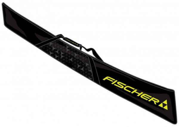 Fischer SKICASE ECO ALPINE 1 PAIR - Skisack