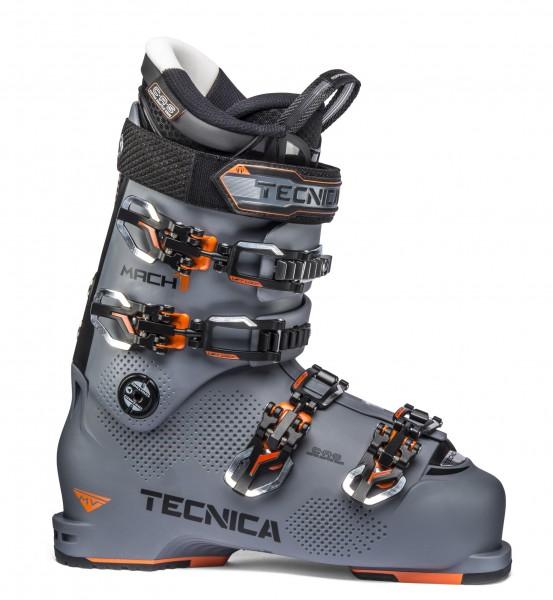 Tecnica MACH1 110 S MV (2019/20) - Skischuhe High Performance