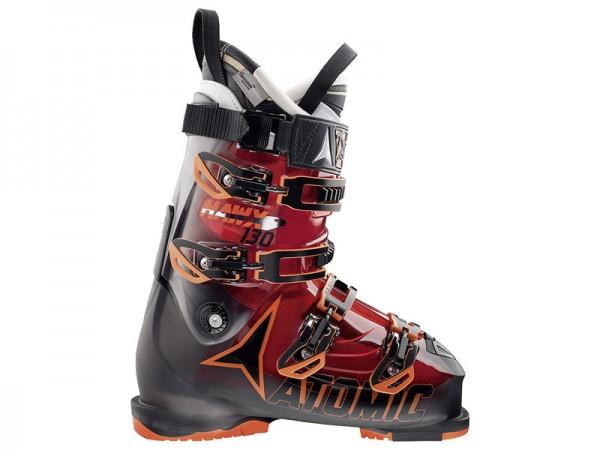 Atomic HAWX 130 (Modell 2015/16) - Skischuhe