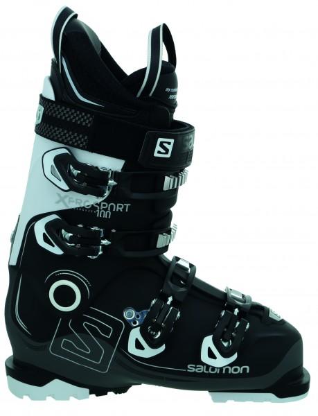 Salomon X PRO SPORT - Skischuhe für Herren