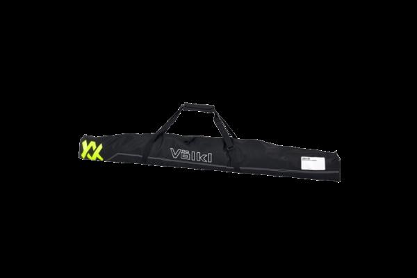 Völkl CLASSIC SINGLE SKI BAG 175cm - Skisack Skibag