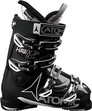 Atomic HAWX 80 W (2015/16) - Damen Skischuhe