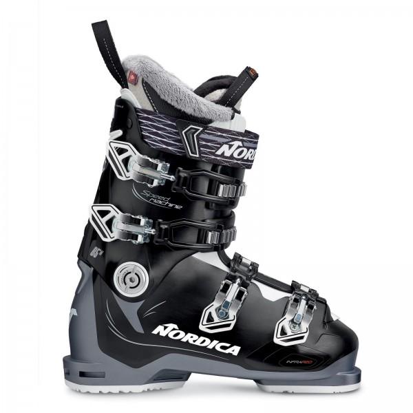 NORDICA SPEEDMACHINE 85 W (2016/17) - Skischuhe für Damen