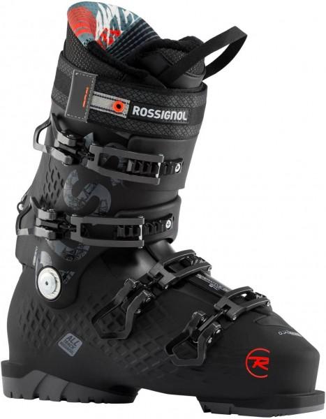Rossignol ALLTRACK PRO 100 - Skischuhe für Herren - 1 Paar
