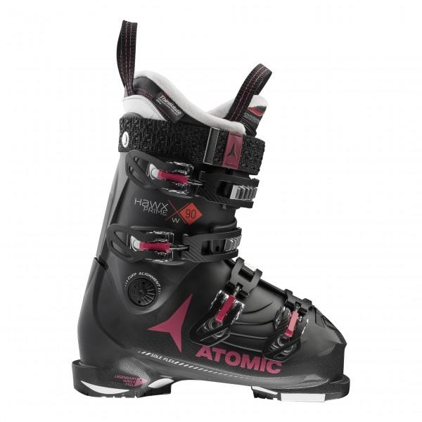 Atomic HAWX PRIME 90 W (2017/18) - Damen Skischuhe