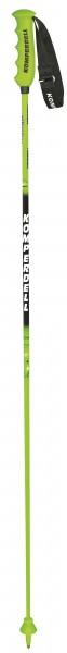 Komperdell Nationalteam Carbon GS 12.3 Skistöcke - 1 Paar