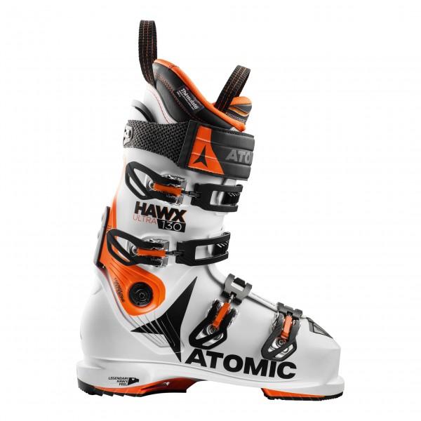 Atomic HAWX ULTRA 130 (2017/18) - Skischuhe für Herren