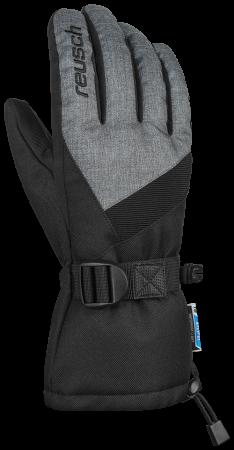Reusch OUTSET R-TEX® XT - Skihandschuhe