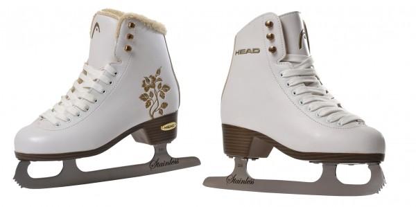 Head Figure Skate Donna oder OPAL Damen Schlittschuhe 1 Paar
