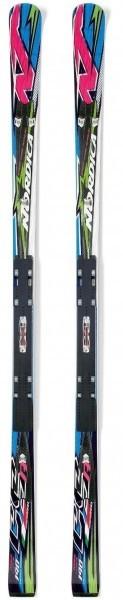 Nordica Dobermann GS-R EDT (Auslaufmodell) - Weltcup Rennski