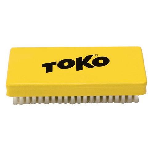 Toko Base Brush Nylon - Skibürste