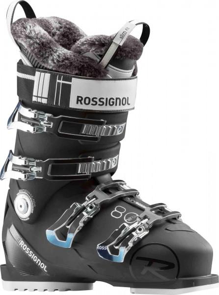 Rossignol PURE PRO 80 Women (2017/18) - Skischuhe für Damen