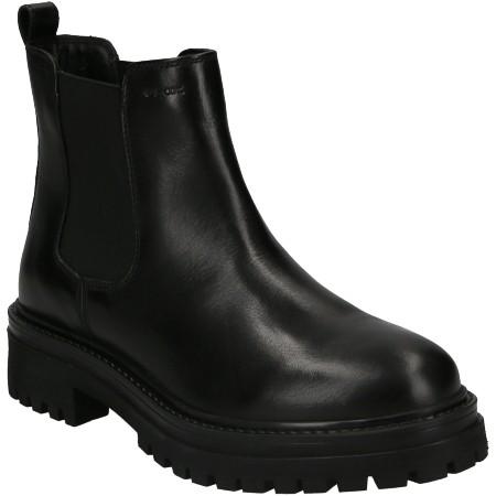 GEOX IRIDEA Damen Chelsea Boots