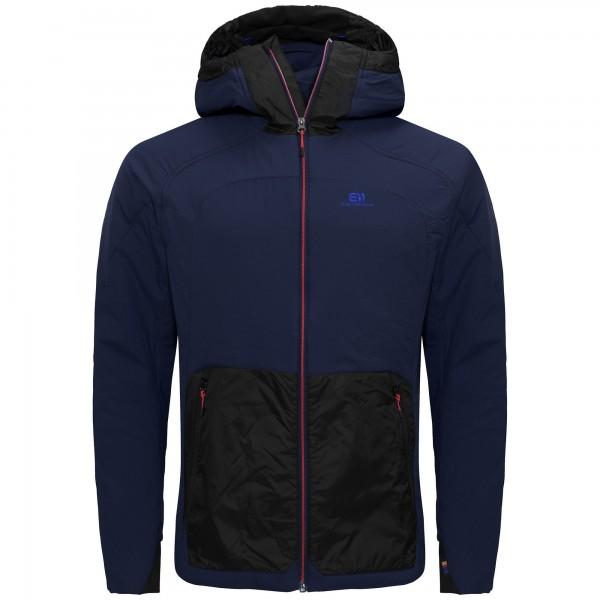 Elevenate BdR Insulation Jacket - Herren Outdoorjacke