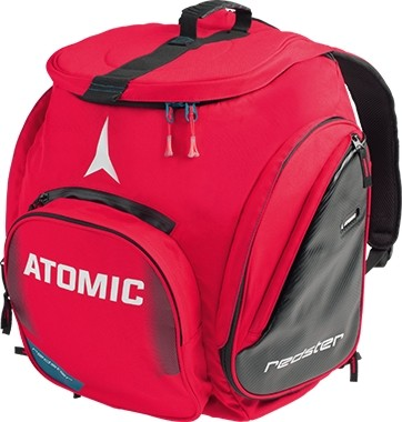 Atomic REDSTER BOOT PACK (65L) - Skischuhrucksack
