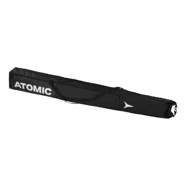 Atomic SKI BAG - Skisack für 1 Pa. Ski