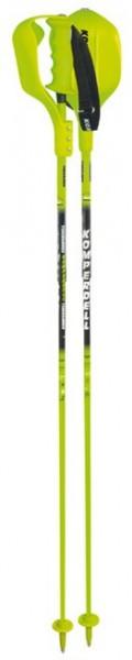 Komperdell Nationalteam Carbon Slalom Skistöcke - 1 Paar